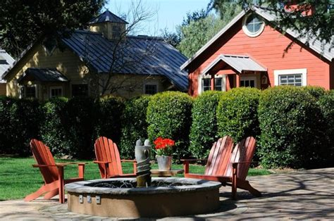 the cottages of napa valley updated 2017 prices inn