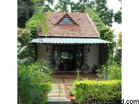 Farm Houses For Rent by Partyhall Functionhall Farm House For Rent Hyderabad