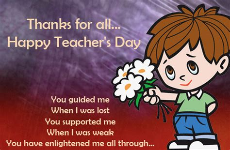 day status happy teachers day whatsapp status messages quotes wishes