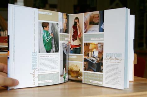 layout photobook ali edwards design inc blog words photos thursday