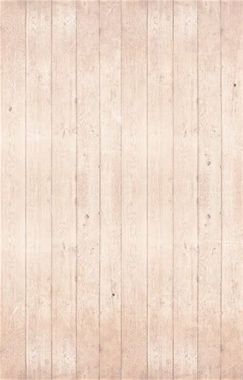 wallpaper iphone wood wood iphone wallpaper phone wallpaper background lock