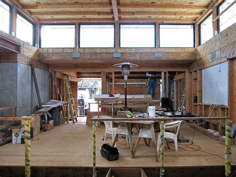 House Plans With Clerestory Windows Decorating 28 Best Images About Clerestory Windows On Pinterest Pony Wall Tiny House On Wheels And