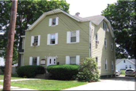 Danbury Housing Authority by Danbury Ct Transitional Housing Sober Housing