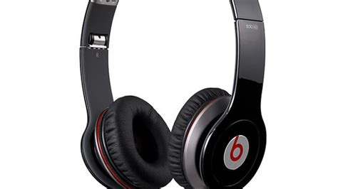 hd reviews beats hd headphones review beats hd headphones