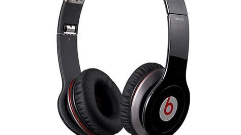 Headset Beats Hd N2s9 beats hd headphones review beats hd headphones cnet
