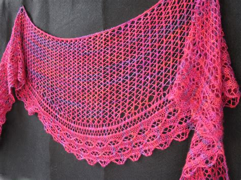 knitting patterns knitting patterns lace and more from heartstrings
