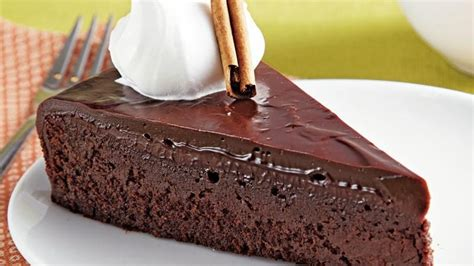 Sale Cool Betty Powder Cake chocolate decadence spice cake recipe from betty crocker