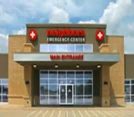 cigna emergency room houston 24 hour emergency room neighbors emergency center