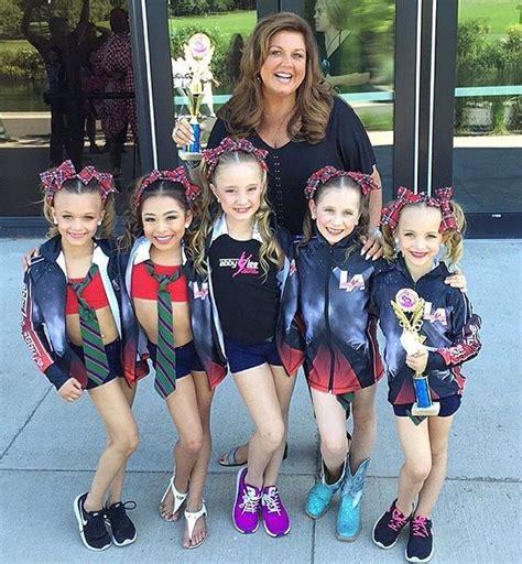 dance moms james washington 17 best images about aldc mini team on pinterest seasons