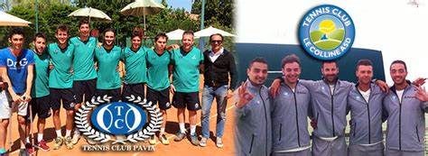tennis club pavia colline pavia images