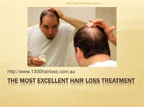 ambri hair the most excellent hair loss treatment