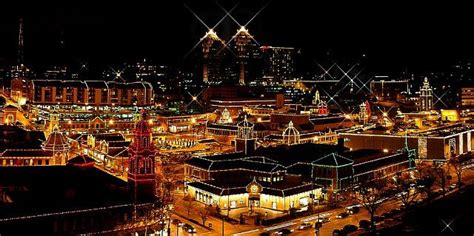 kansas city plaza lighting ceremony 2017 plaza lights kc decoratingspecial com