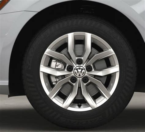 volkswagen passat r line rims difference between 2016 vw passat s vs vw passat r line