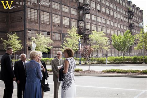 Wedding Venues Bethlehem Pa by Gallery Wedding Venues Bethlehem Steel Stacks