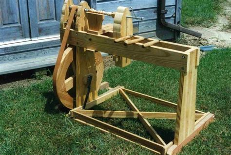designs  wood carving woodworking projects