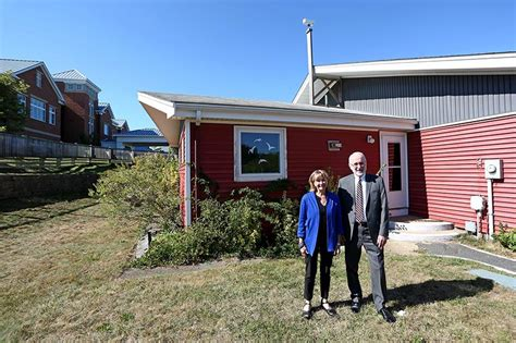 Detox Center Martha S Vineyard by Community Services Will Open The Island S Crisis