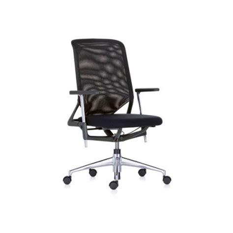 vitra len vitra meda 2 bureaustoel designonderdelen nl