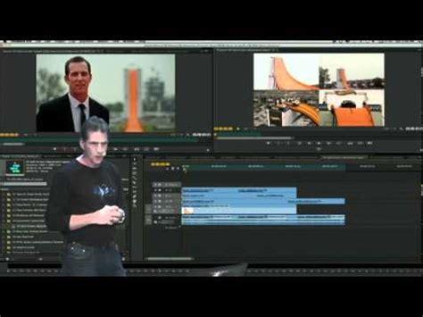 adobe premiere pro demo adobe premiere pro cs6 quick demo in the intel booth at