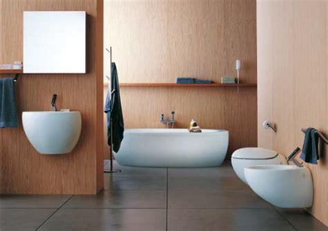 alessi bagno ristrutturare il bagno idee costi e consigli ideare casa