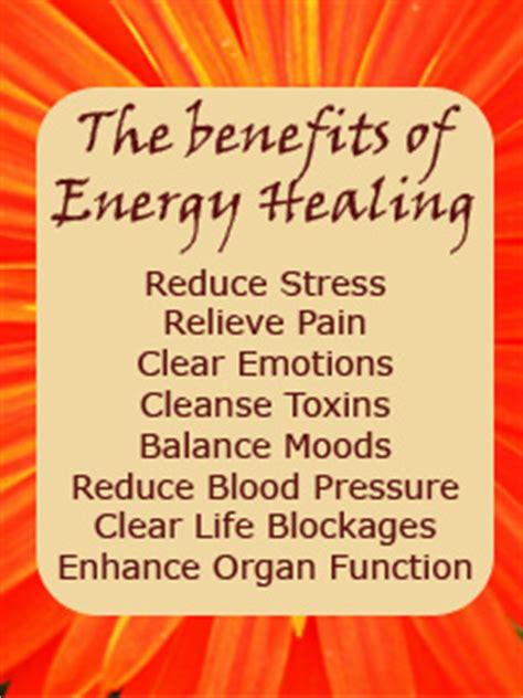 bio energetic healing reiki