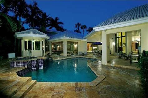Grande S House by Paradise Grande S House For Sale In Boca