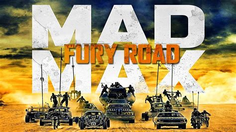 deadpool theme junkie xl mad max fury road music theme soundtrack junkie