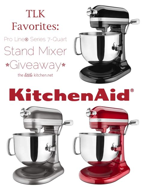 Kitchenaid Maker Recipes 25 Amazing Cookie Recipes And A Kitchenaid Stand Mixer