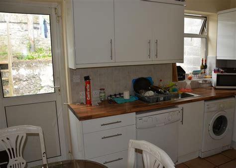 compartir piso dublin agradable habitaci 243 n compartida en dublin 8 irlanda