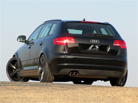 Sommerreifen Für Audi A3 Sportback by News Alufelgen F 252 R Audi A3 Und S3 8p 8pa 8v Sportback
