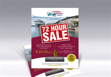 design a5 flyer online a5 flyers barry design print
