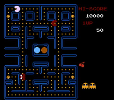 pacman hack gradius ii 8bbit the best place to play all your
