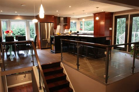 kitchen knife safety splendid landscape photography with kitchen heatherhill kitchen contemporary kitchen toronto