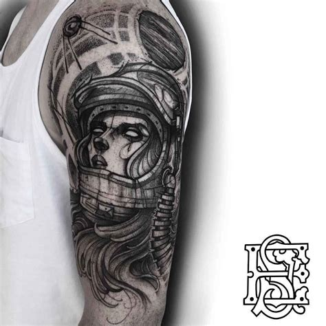 united states tattoo artist eddie stacey united states inkppl
