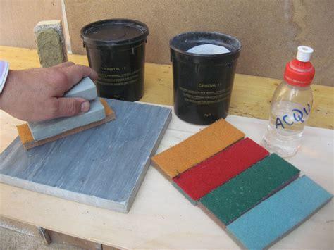 lucidare pavimento marmo fai da te prodotti marmo lucidare pavimento rigato corroso opaco
