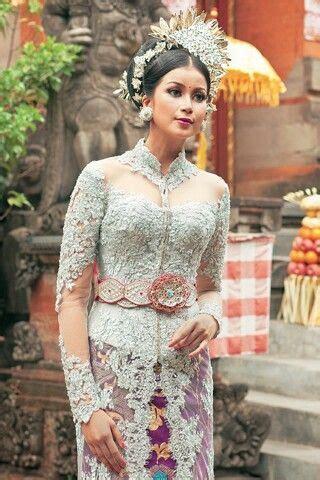 Cdf Sabrina Drs Hitam Dress kebaya bali kebaya kebaya kebaya bali and