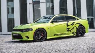 dodge cars specifications prices pictures top speed