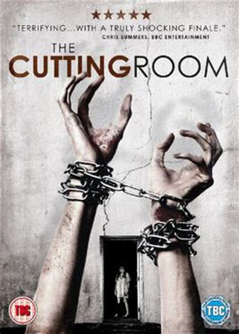 the cutting room the cutting room