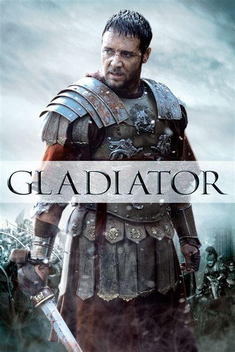 gladiator film komplett deutsch die besten 25 gladiator 2000 ideen auf pinterest