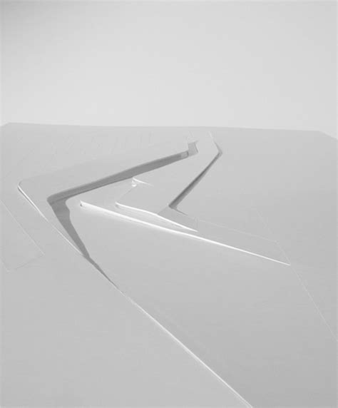 bmw showroom zaha hadid 63 best images about zaha hadid on pinterest hong kong