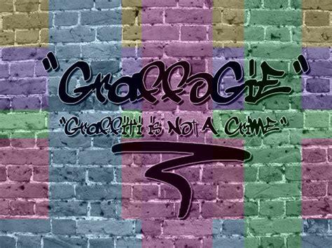 graffiti shrifty besplatnye  krasivye graffiti fonts
