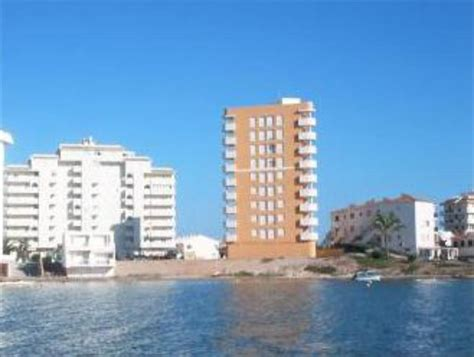 price  apartamentos vistamar  la manga del mar menor reviews