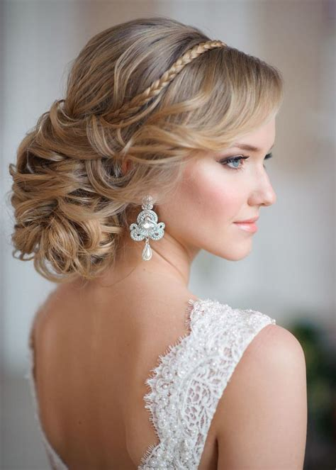 1000 ideas about updo hairstyle on hairstyles braids and hairstyle for hair