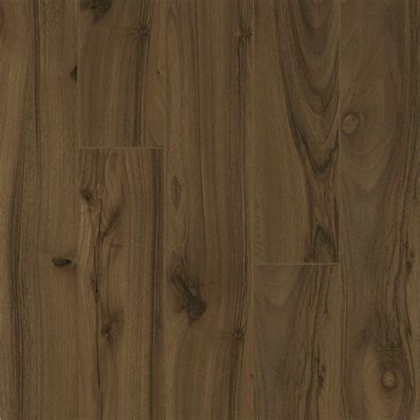 bruce light walnut 8 mm thick x 5 1 2 in wide x 47 5 8 in length laminate flooring 14 48 sq