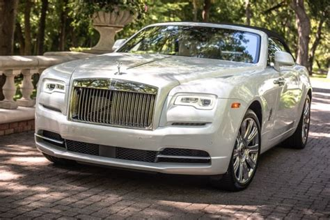 2016 rolls royce msrp 417 000 luxury vehicle for