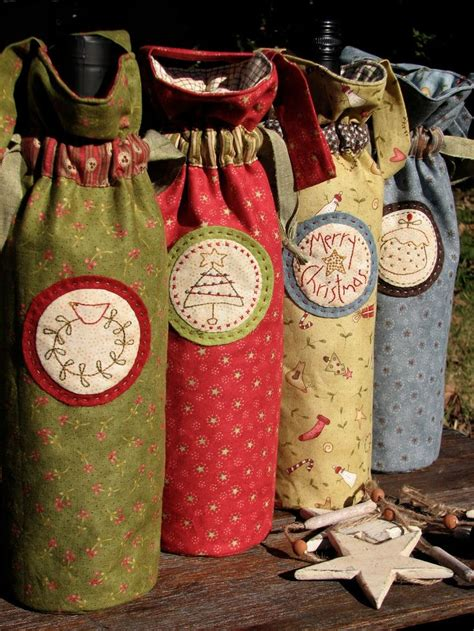 25 best ideas about wine bags on bottle bag wine gift bags and mens floral dress