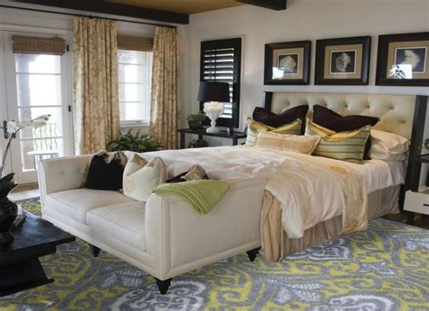 the awesome of mohawk home accent rugs tedx decors
