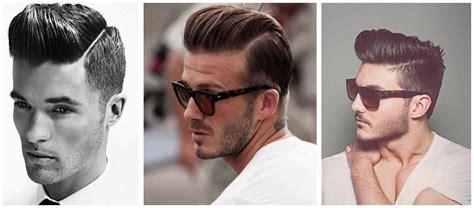 gaya rambut masa kini cowok black hairstyle and haircuts hairstyle pria indonesia black hairstyle and haircuts
