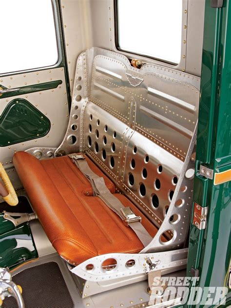 pickup trucks with bench seats 255 best images about rat rods rule on pinterest tow