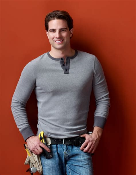 scott mcgillivray scott mcgillivray on tumblr