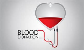 Blood Donation Blood Donation Society Uos Lahore